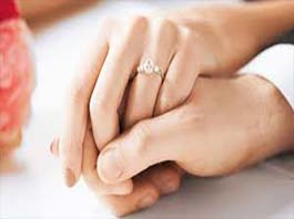 Spousal and Fiancee UK Visa Services from First Precedent
